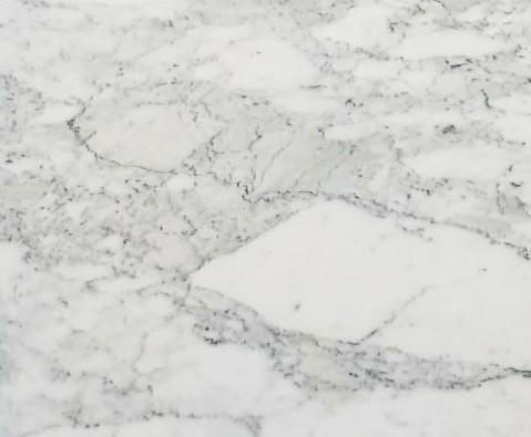 Detallo técnico: ARABESCATO FAINELLO, mármol natural pulido italiano