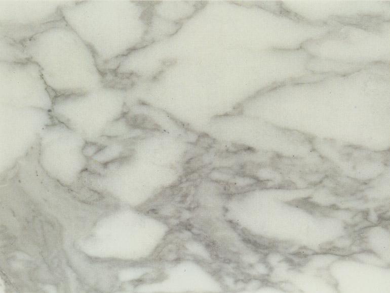 Detallo técnico: ARABESCATO VAGLI, mármol natural al corte italiano