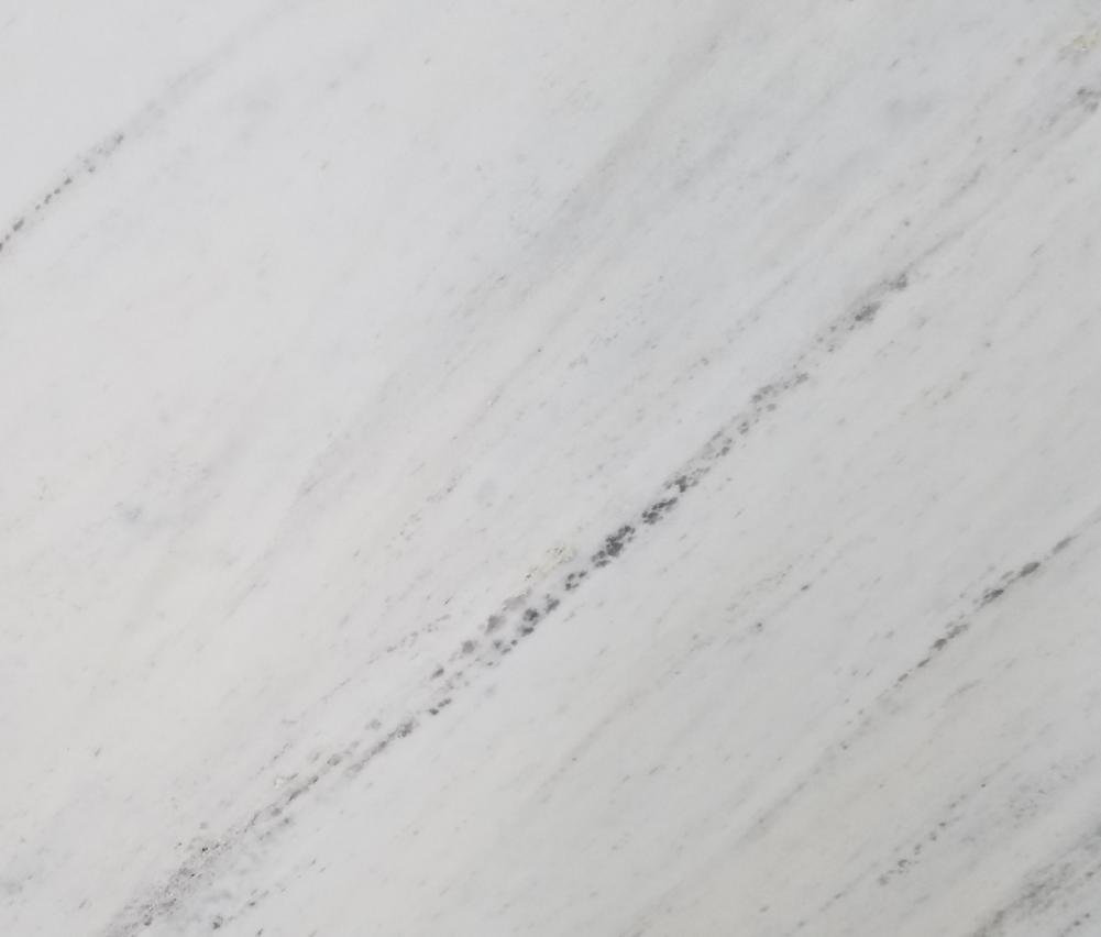 Detallo técnico: ATESIAN, mármol natural pulido griego