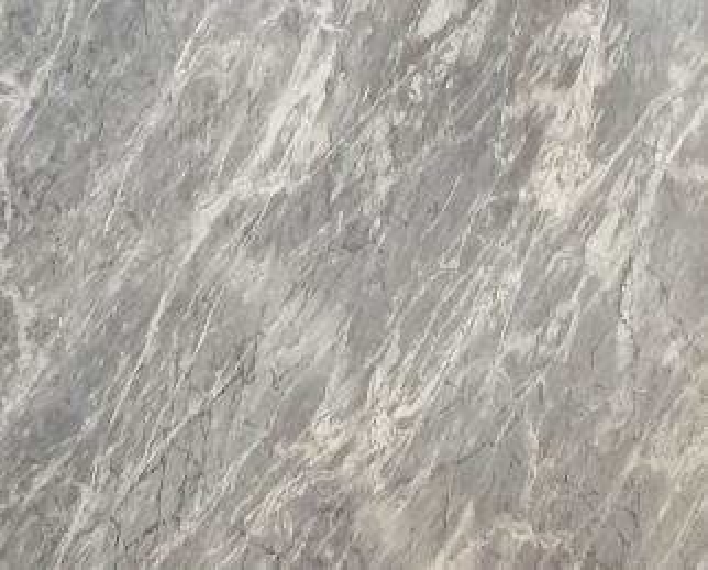 Detallo técnico: BARDIGLIO NUVOLATO, mármol natural pulido italiano