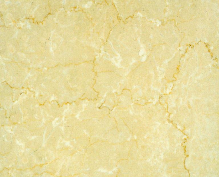 Detallo técnico: BOTTICINO SEMICLASSICO, mármol natural pulido italiano