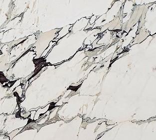 Detallo técnico: BRECCIA CAPRAIA CLASSICA, mármol natural pulido italiano