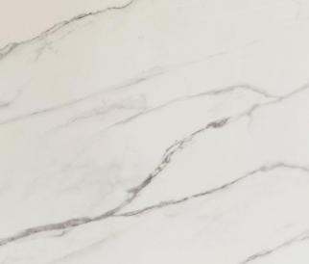 Detallo técnico: CALA VEIN CF, vidrio fusión resistente al calor pulido taiwanés