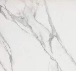 Detallo técnico: CALA VEIN C, vidrio fusión resistente al calor pulido taiwanés