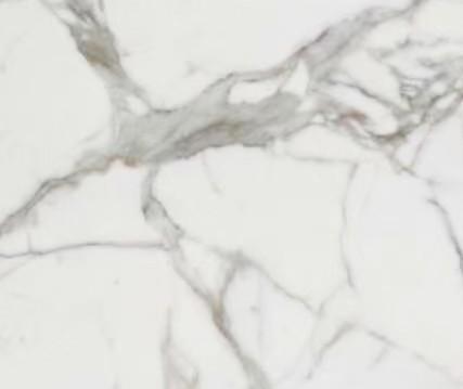 Detallo técnico: CALA VEIN D, vidrio fusión resistente al calor pulido taiwanés