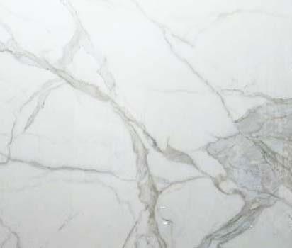 Detallo técnico: CALA VEIN J, vidrio fusión resistente al calor pulido taiwanés