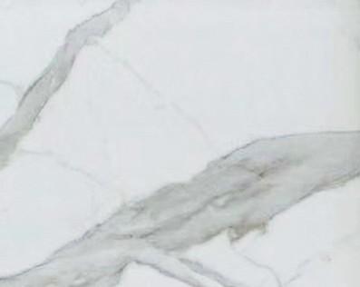 Detallo técnico: CALA VEIN L, vidrio fusión resistente al calor pulido taiwanés