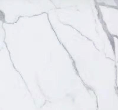 Detallo técnico: CALA VEIN OF, vidrio fusión resistente al calor pulido taiwanés