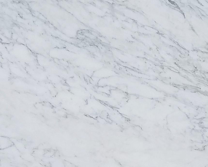 Detallo técnico: CALACATTA ARNI, mármol natural al corte italiano