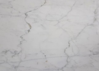 Detallo técnico: CALACATTA CALDIA, mármol natural pulido italiano