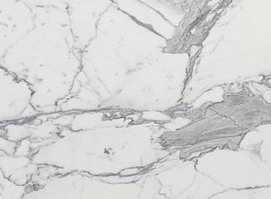 Detallo técnico: CALACATTA EXTRA, mármol natural pulido italiano