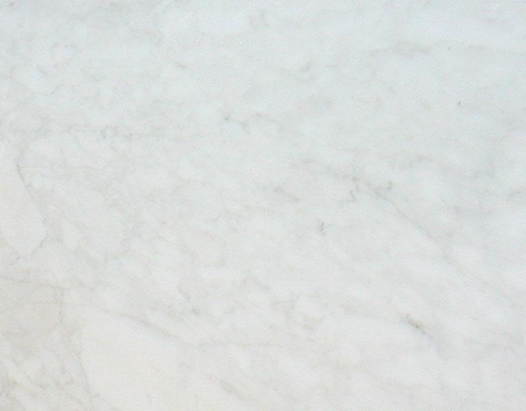 Detallo técnico: CALACATTA MICHELANGELO, mármol natural pulido italiano