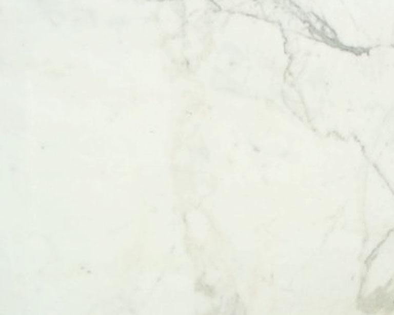 Detallo técnico: CALACATTA ORO EXTRA, mármol natural pulido italiano
