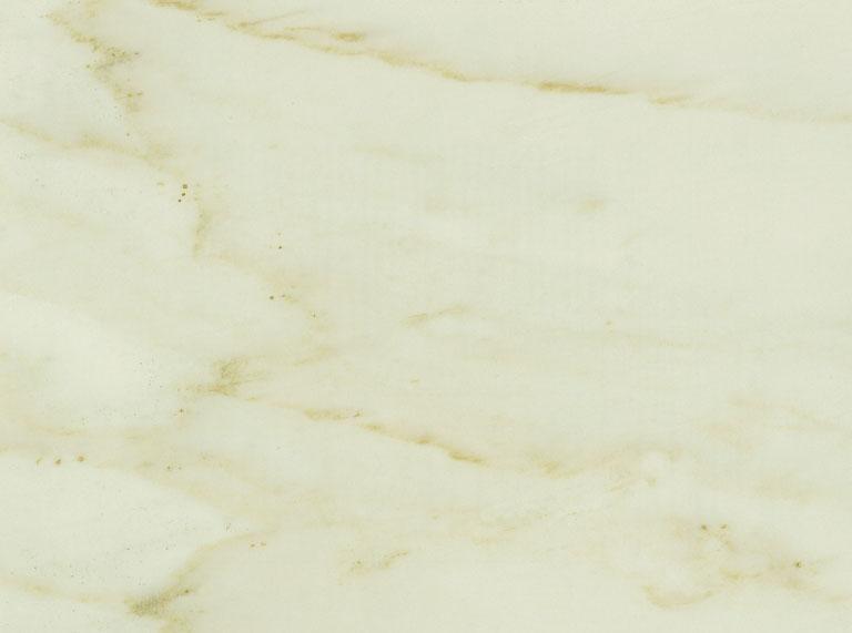 Detallo técnico: CREMO DELICATO, mármol natural pulido italiano