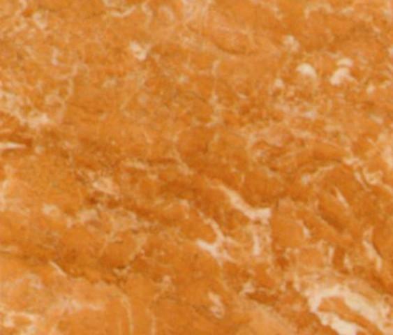 Detallo técnico: CRYSTAL STONE A80486, cerámica pulida taiwanesa