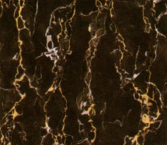 Detallo técnico: CRYSTAL STONE A80488, cerámica pulida taiwanesa