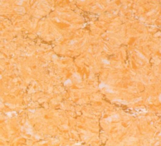 Detallo técnico: DIAMANTE PW88508, cerámica pulida taiwanesa
