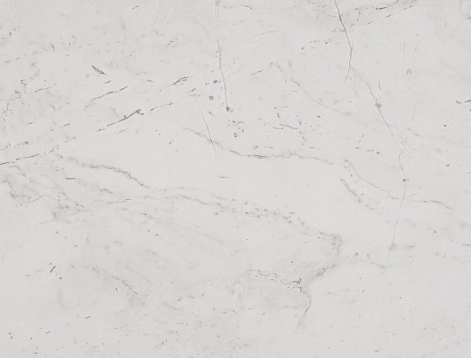 Detallo técnico: DOLOMITE ORION WHITE, Dolomita natural pulida turca