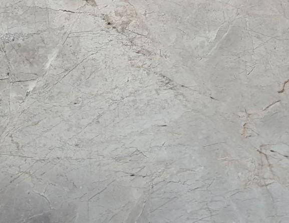 Detallo técnico: FIOR DI BOSCO CHIARO, mármol natural pulido italiano