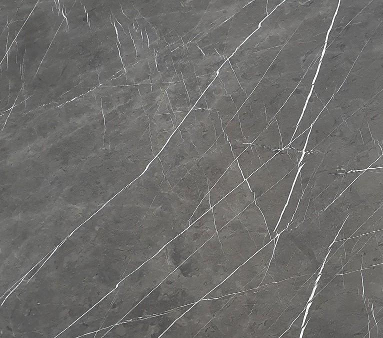 Detallo técnico: GRAFFITE, mármol natural mate iraní
