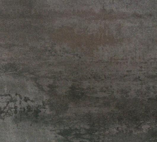 Detallo técnico: GRIGIO AZZURRO, vinilo fundido a presion satinado italiano
