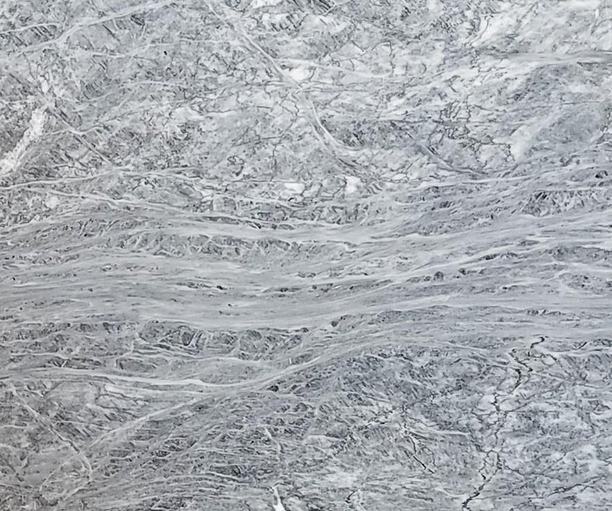 Detallo técnico: GRIGIO PORTOGHESE, mármol natural pulido portugués