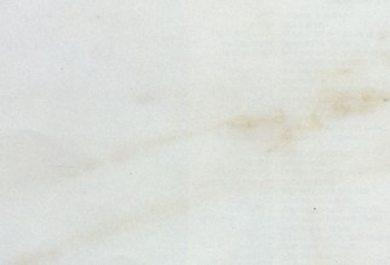 Detallo técnico: LASA BIANCO VENA ORO, Dolomita natural pulida italiana