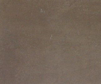 Detallo técnico: MICROCEMENT BROWN, cemento mate español