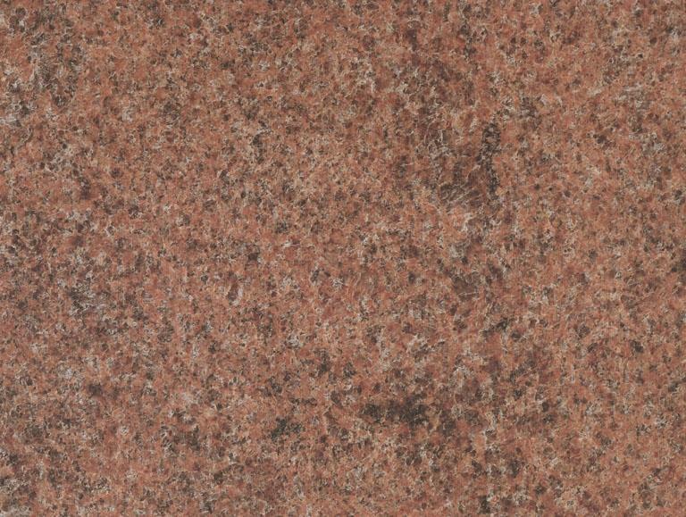 Detallo técnico: MULTICOLOR, granito natural mate indiano