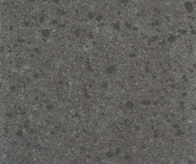 Detallo técnico: PIETRA LAVICA, basalto natural mate italiano