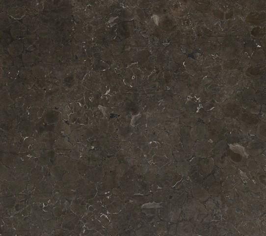 Detallo técnico: PYRITE, piedra semi preciosa natural pulida surafricana