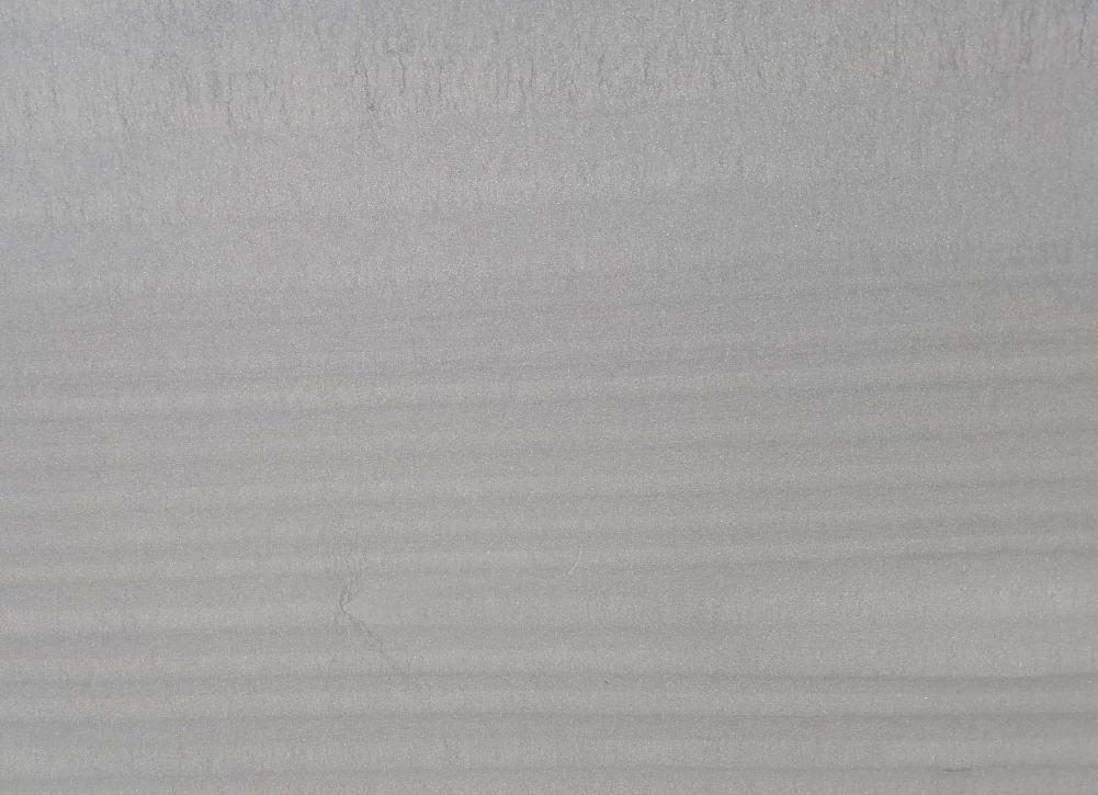 Detallo técnico: RIVER GREY, mármol natural mate griego