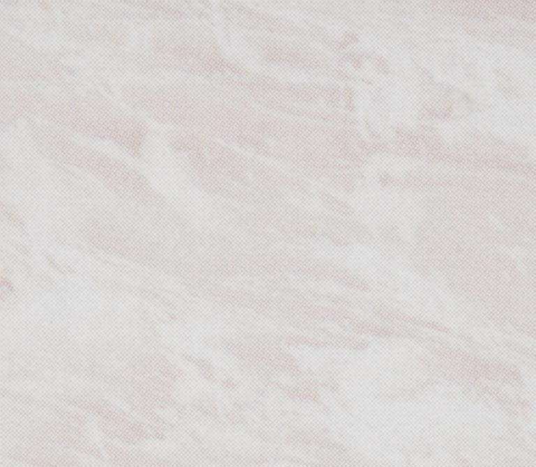 Detallo técnico: ROSE AGEAN, mármol natural arenado griego