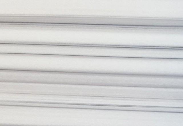 Detallo técnico: STRIATO OLIMPIO, mármol natural pulido turco