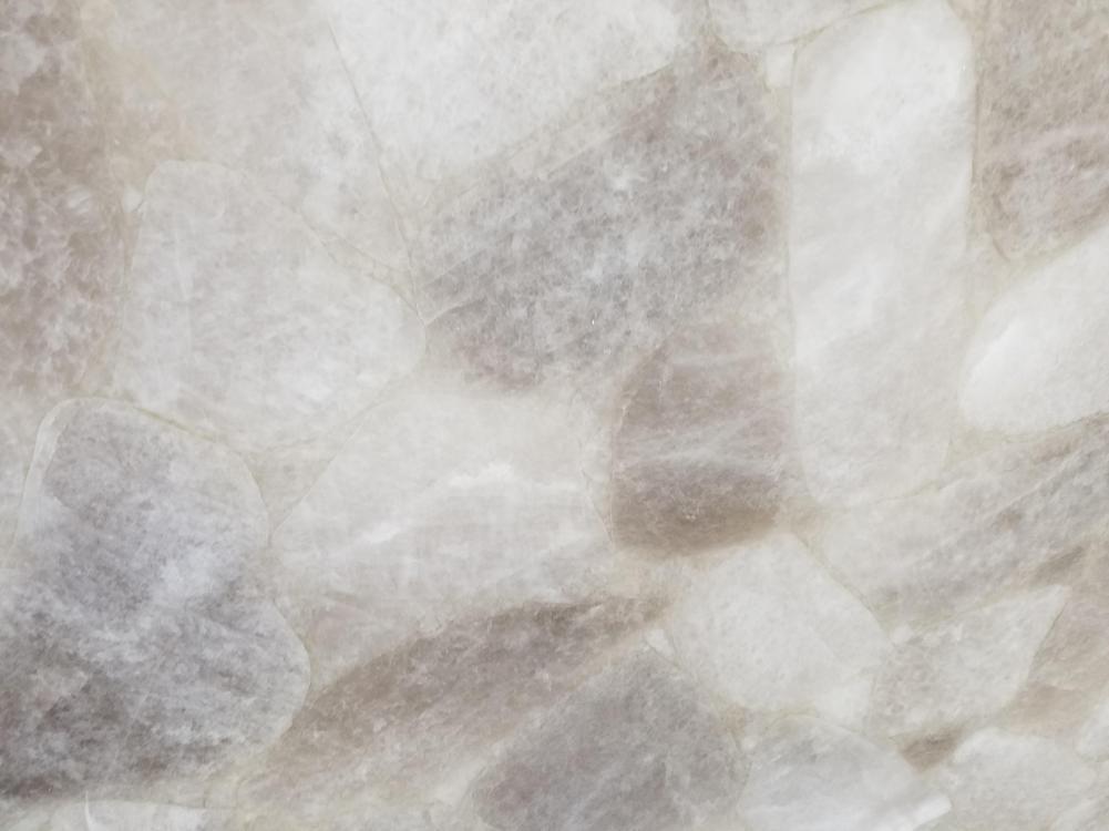 Detallo técnico: Smoky Quartz, piedra semi preciosa natural pulida brasileña