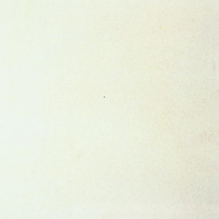 Detallo técnico: THASSOS, mármol natural pulido griego