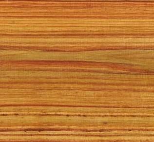 Detallo técnico: Tulipwood, álamo esencia pulido brasileño