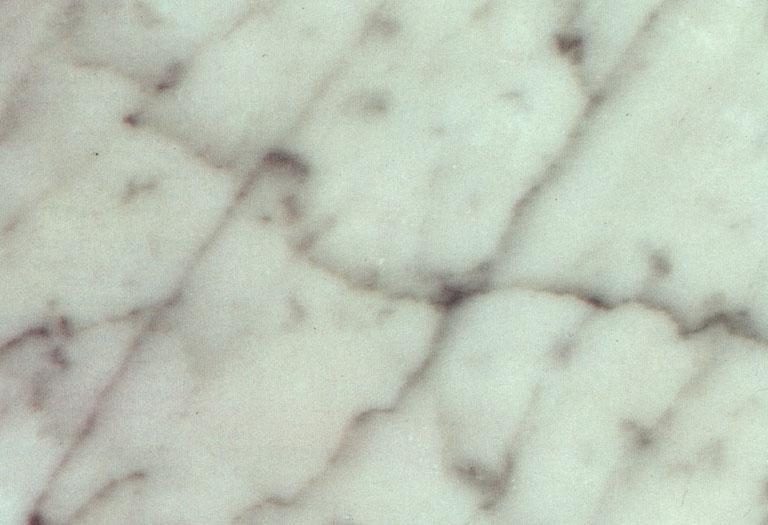 Detallo técnico: ULIANO VENATO, mármol natural pulido italiano