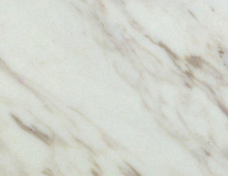 Detallo técnico: VOLAKAS, mármol natural pulido griego
