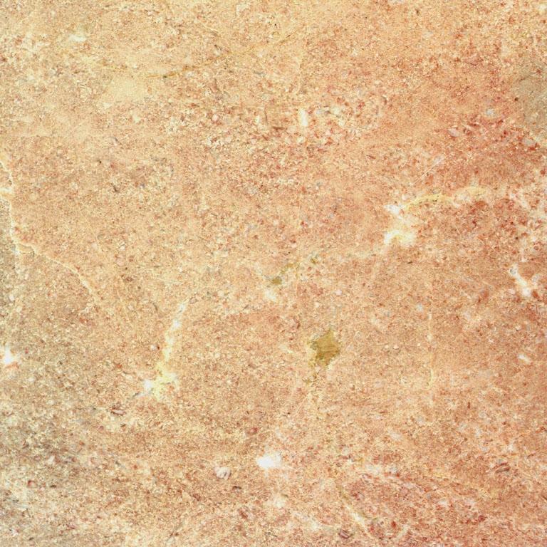Detallo técnico: ZARCI IMPERIAL, mármol natural pulido español
