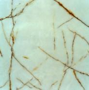 Detallo técnico: ONICE BIANCO IR, ónix natural pulida