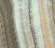 Detallo técnico: ONIX ÁFRICA, ónix natural pulida marroquína