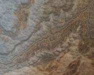 Detallo técnico: GREY ONYX, ónix natural pulida turca