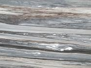 Detallo técnico: PALISSANDRO BLUE BRONZO VENATO, Dolomita natural pulida italiana