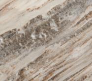 Detallo técnico: PALISSANDRO ONICIATO, Dolomita natural pulida italiana
