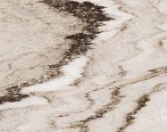 Detallo técnico: PALISSANDRO TIGRATO, Dolomita natural pulida italiana