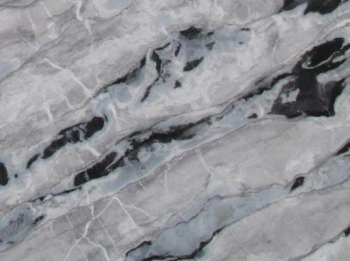 Detallo técnico: ARTIC OCEAN, Dolomita natural pulida mongol