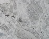 Detallo técnico: ARTIC WHITE, Dolomita natural pulida mongol