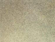 Detallo técnico: PINGHUA YELLOW, arenisca natural mate china