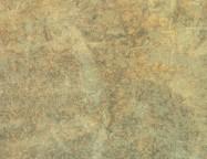 Detallo técnico: CONDROZ SANDSTONE, arenisca natural mate de Bélgica